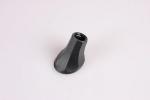 Olona rubbervoet klein c90-c20