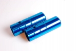 Freest.asverlengers blauw