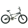 Freestyle BMX lux mat / zw. 2273